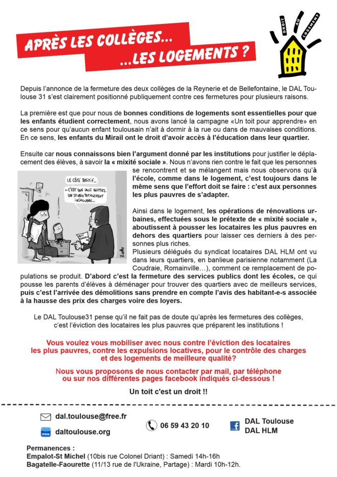 tract-dal-colleges-badiou-bellefontaine-16-05-17-1