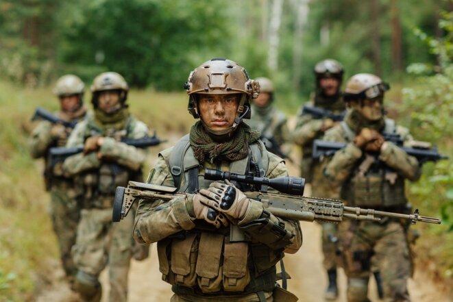 base-vie-militaire-2-1