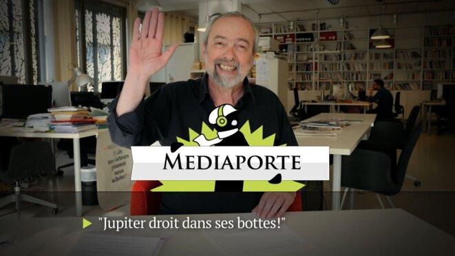 mediaporte-porte-22mai2017-image