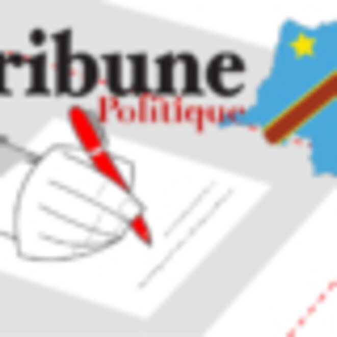 tribune-politique-contre-le-regime-dictatorial-de-kabila-en-rdc-80x80-1