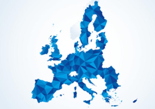 L'Union Européenne compte aujourd'hui 28 États © commission européenne