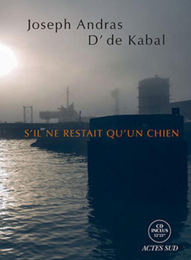andras-d-de-kabal