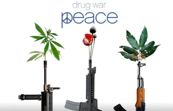 drug-war-peace-screen