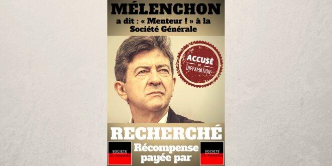 melenchon-societe-generale