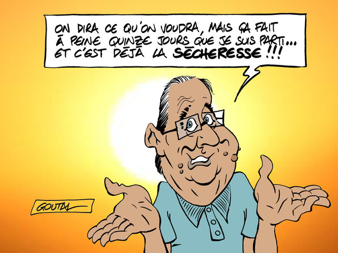 1-hollande-sec-ds