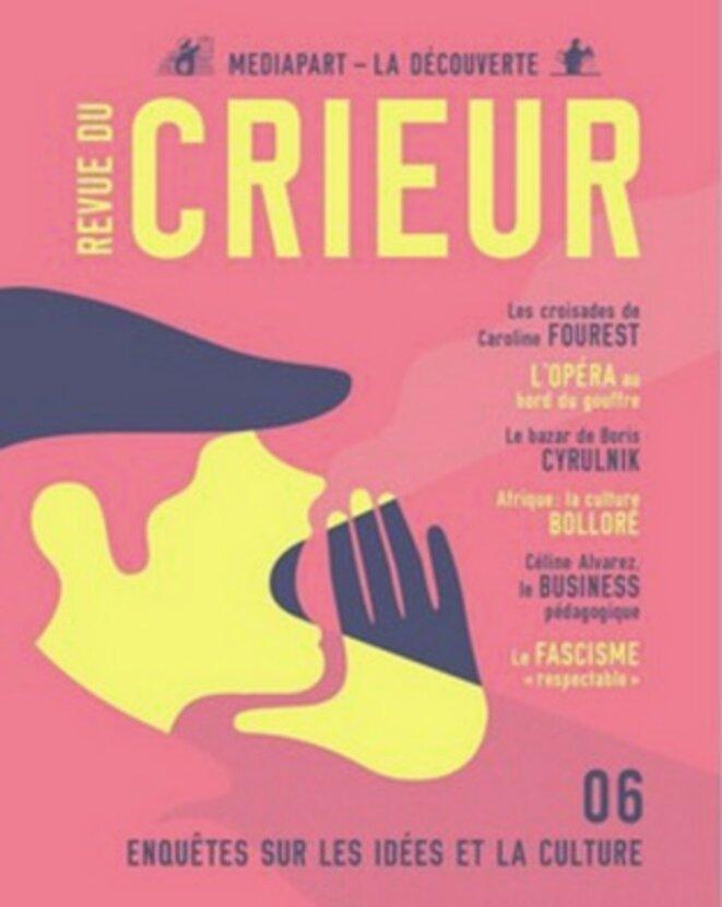 Crieur-6