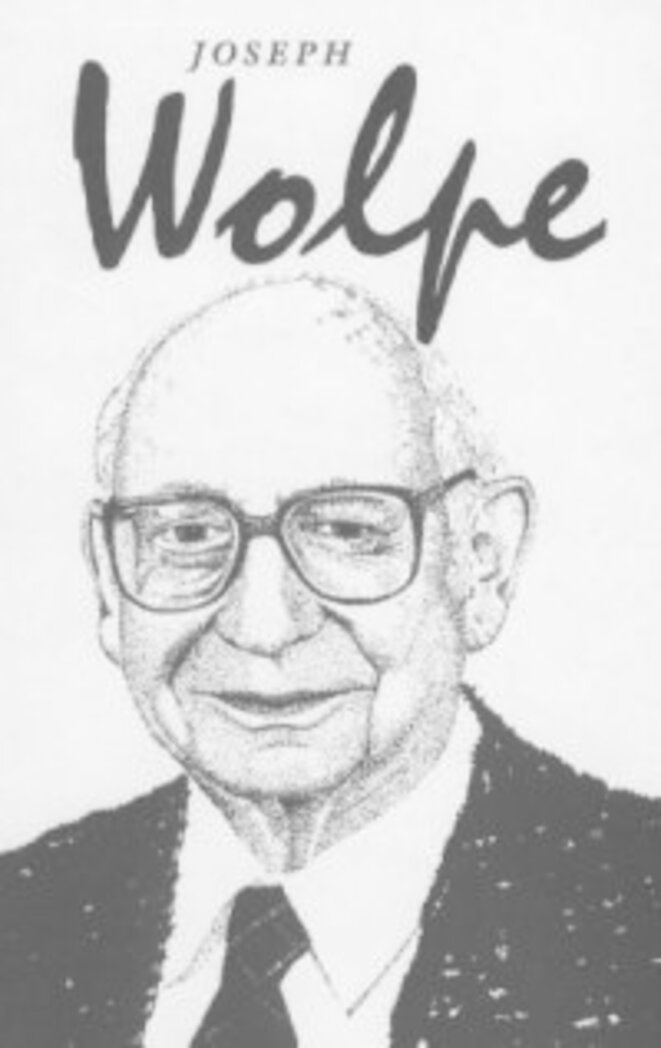 wolpe-portrait