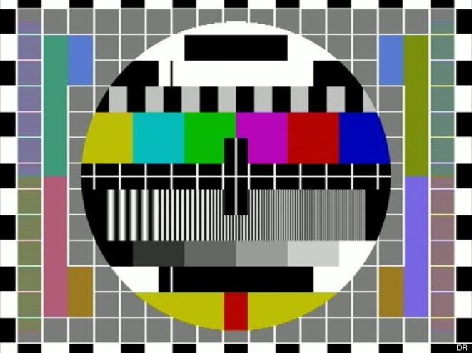 o-television-france-570