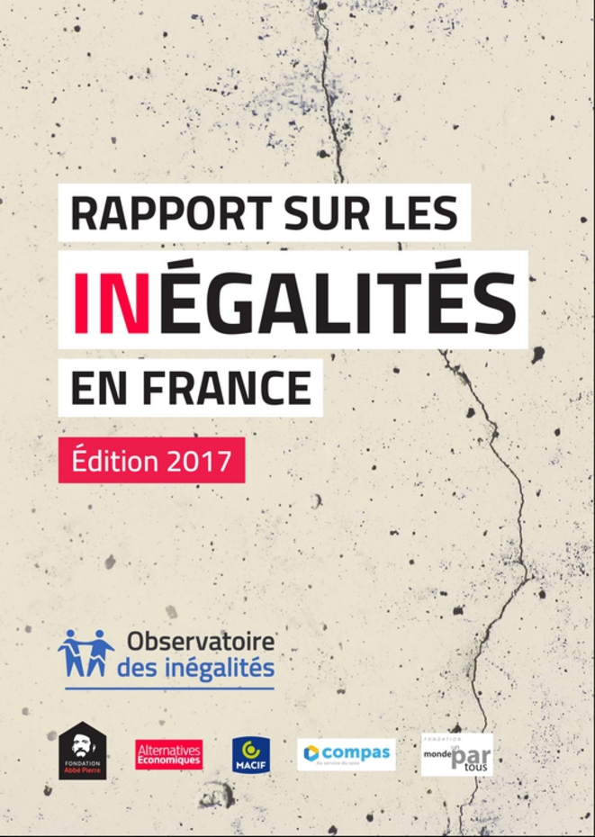 rapport-2017
