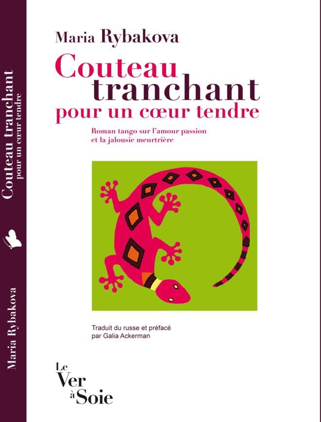 couv-couteau-1961711213