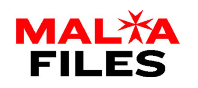 logo-malta-files