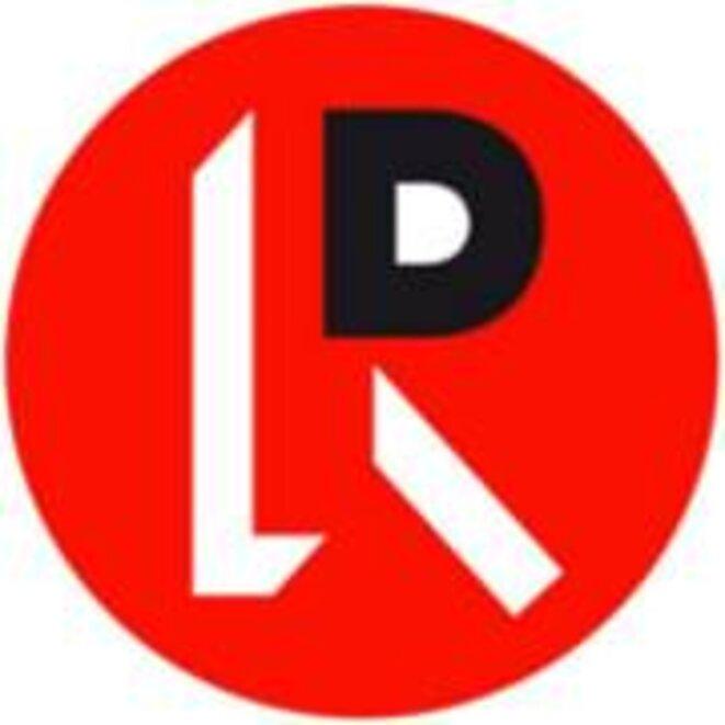 loo-revue