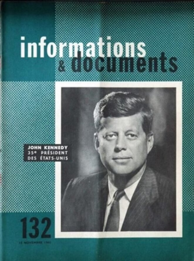 informationsetdocuments1960b