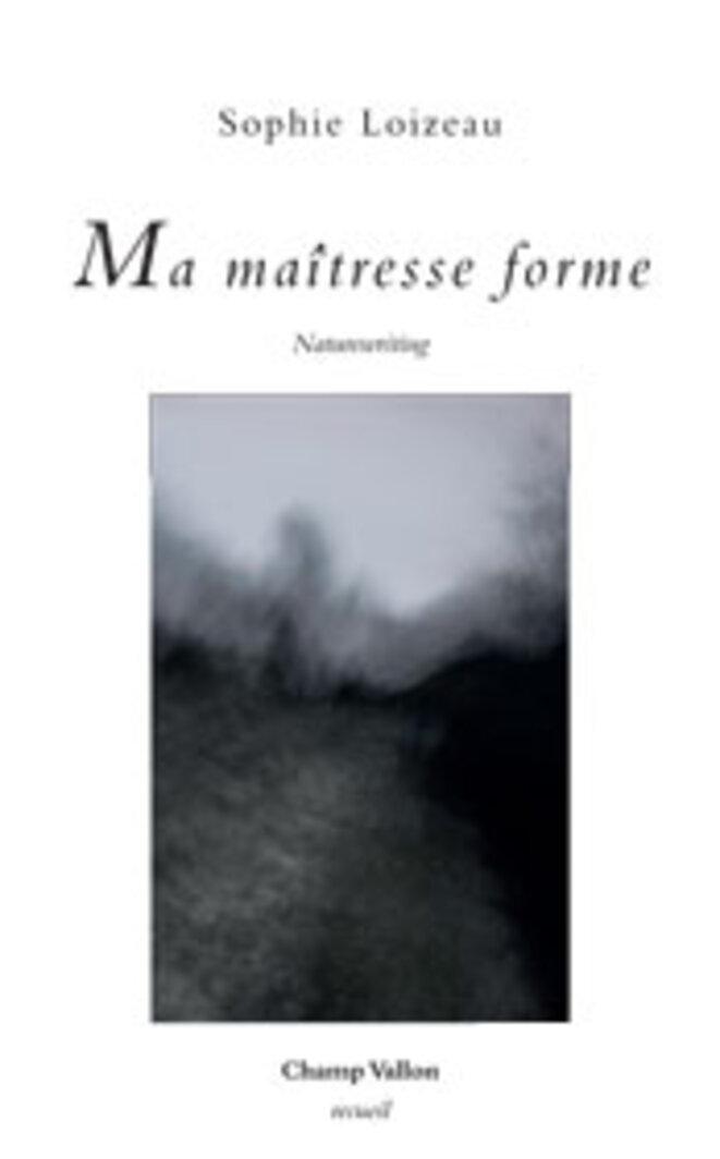 loizeau-2-ma-maitresse-forme
