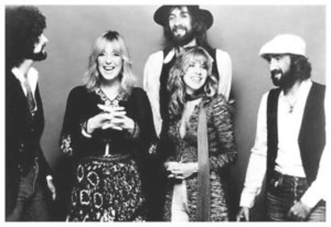 rumours-1976