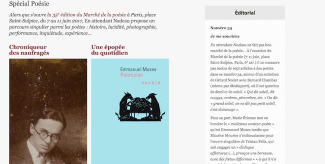 mediapart34sommaire
