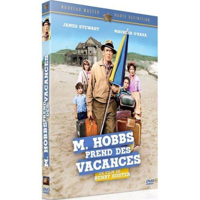 mr-hobbs-prend-des-vacances-1120360184-l