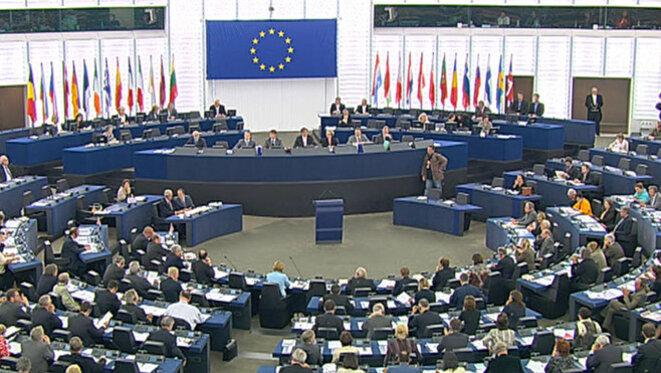 parlement-europeen-2