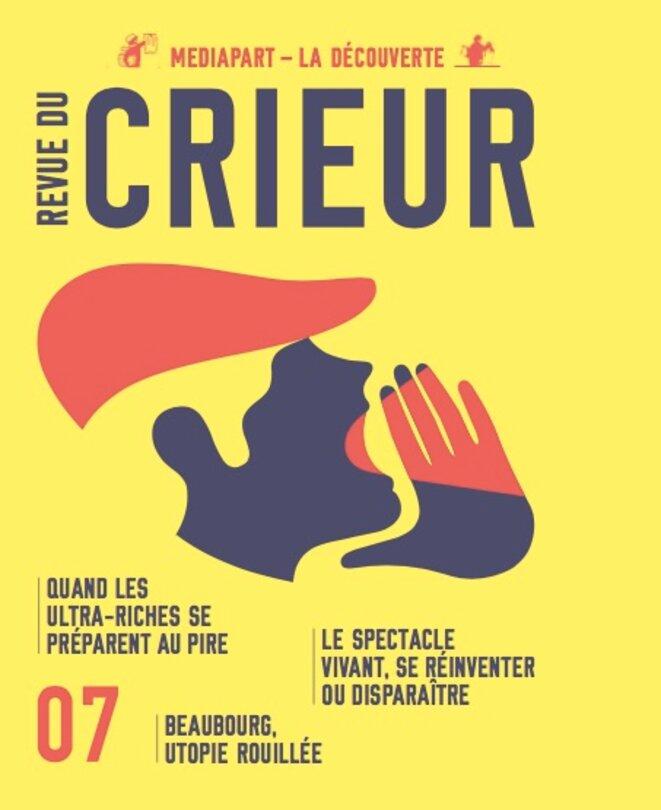 couv-crieur-7