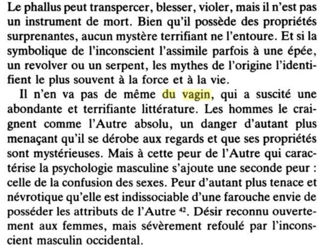 la-vagin-au-moyen-age-elisabeth-badinter-1