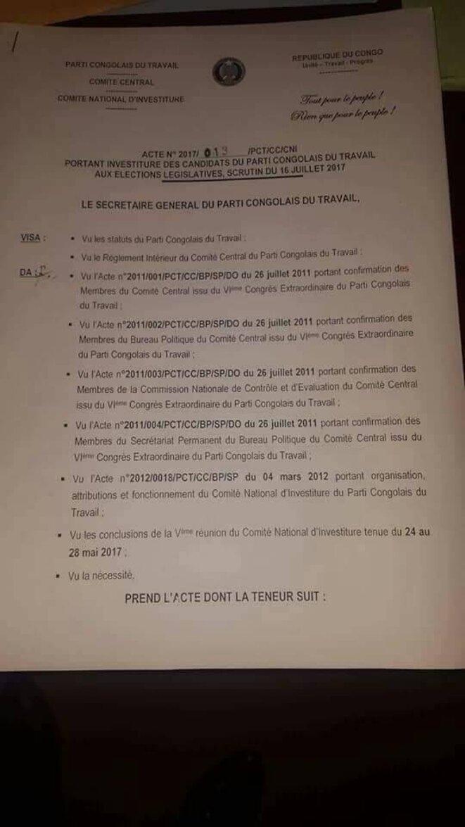 liste-pct1