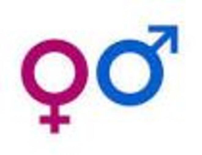 symboles-sexuels-couleur
