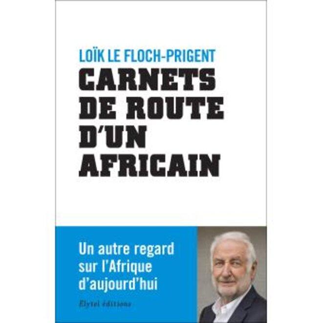 carnets-de-route-d-un-africain