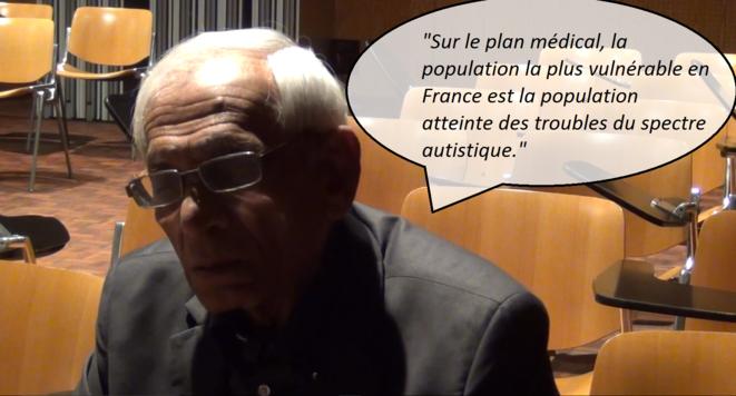 Djéa Saravane - Lille
