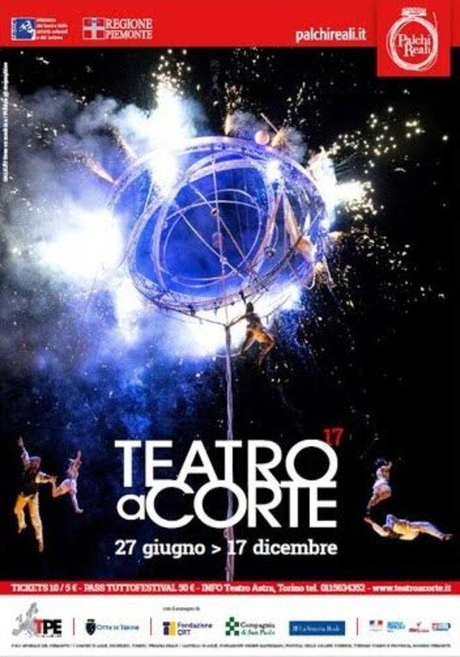 teatro-a-corte-2017