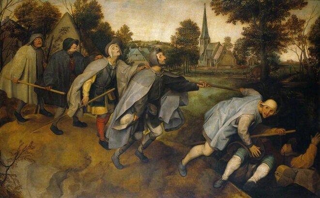 cdn-well-v-17252