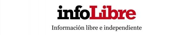 logo-infolibre-1