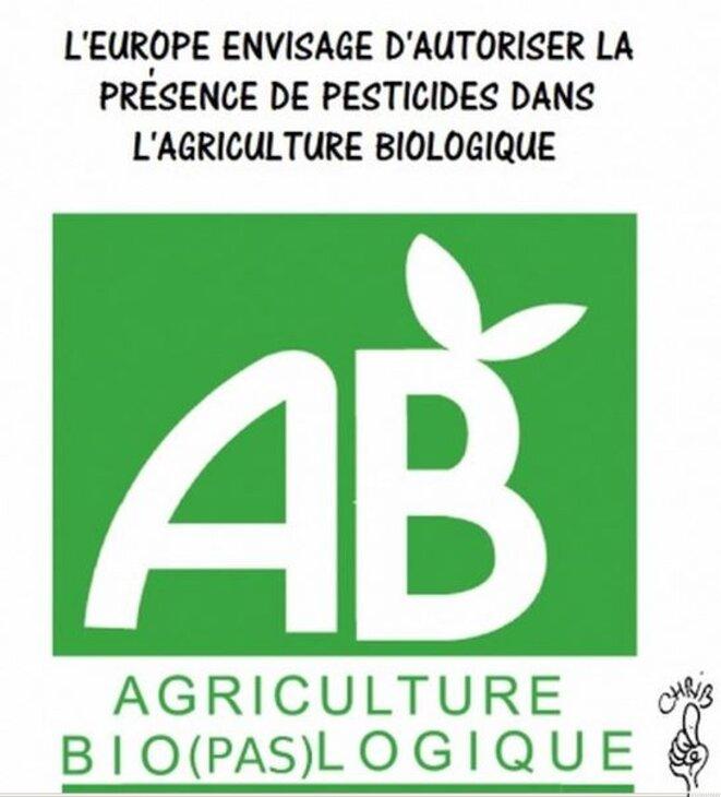 bientot-des-pesticides-dans-le-bio