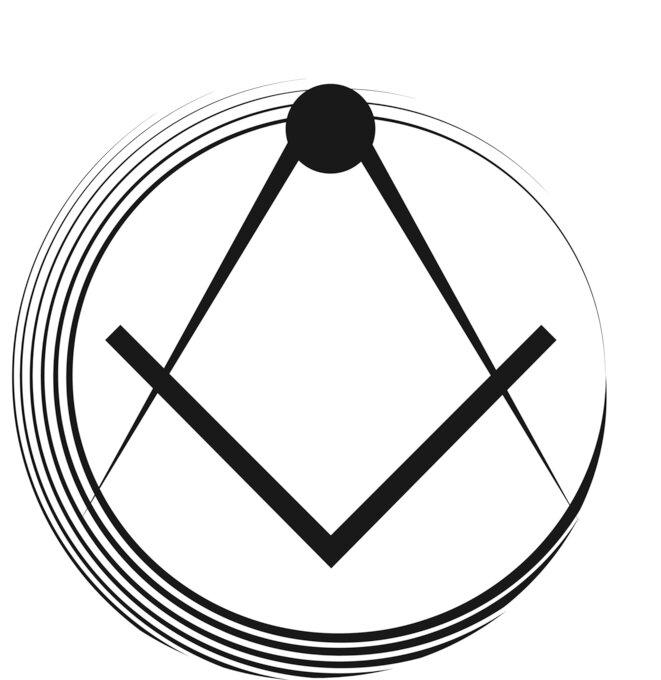 Logo de la collection LES ARCHITECTES DE LA SAGESSE © Slatkine