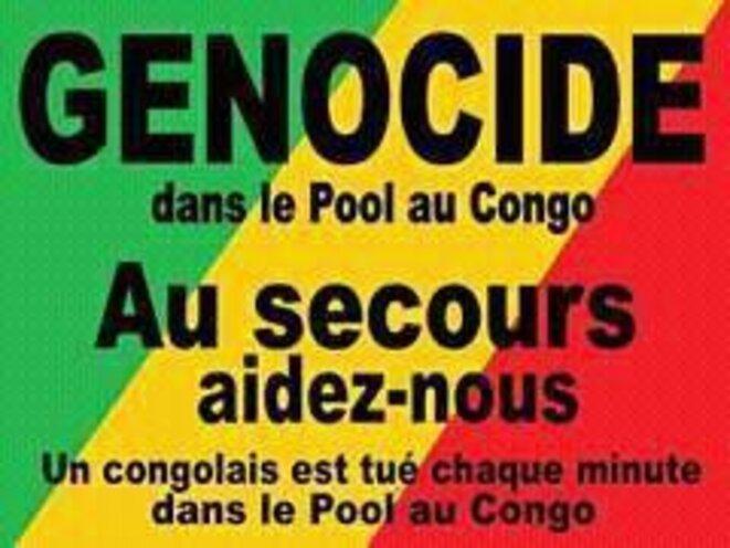 000-1-genocide-du-pool
