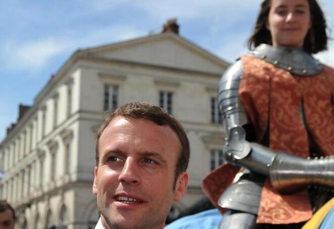 on-fete-quoi-macron-ou-jeanne-d-arc-image-article-large