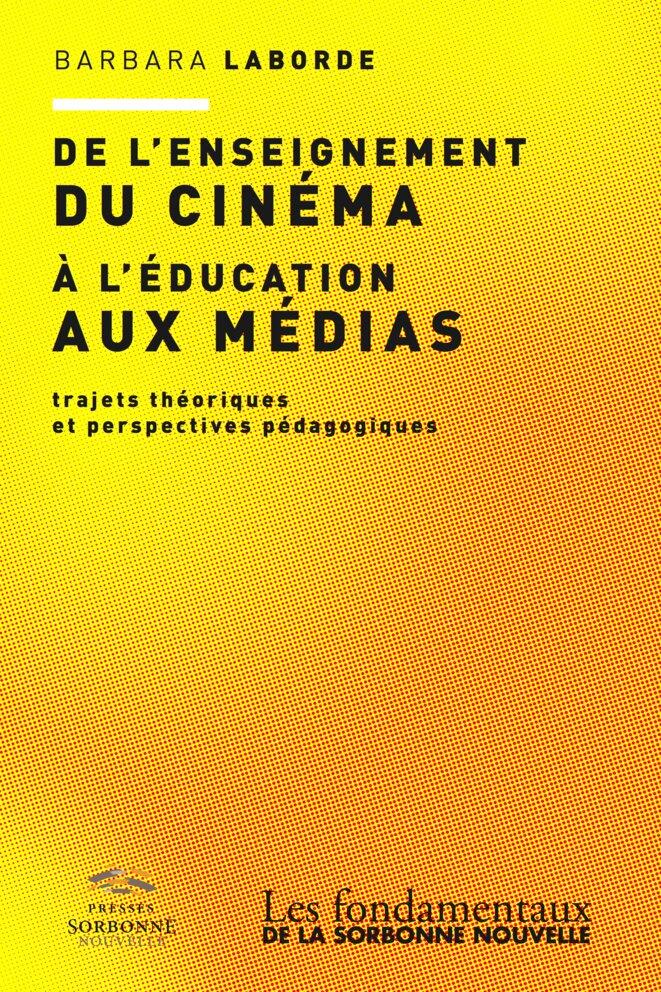 de-l-enseignement-du-cine-ma-a-l-e-ducation-aux-me-dias