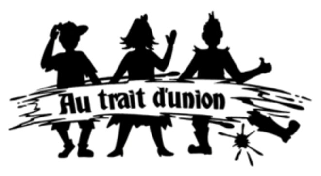 logo-au-trait-dunion-quebec-ajuste-pour-site-web1