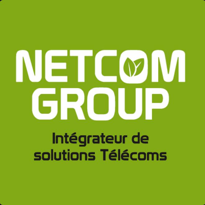 Netcom Group Green
