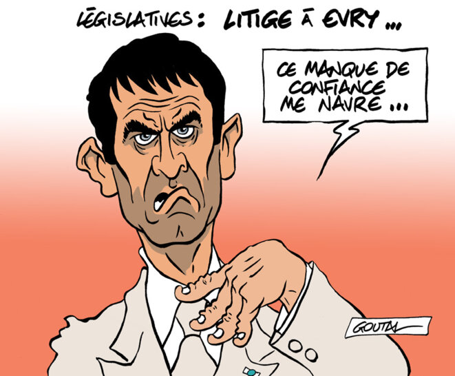 1-evry-valls-ds