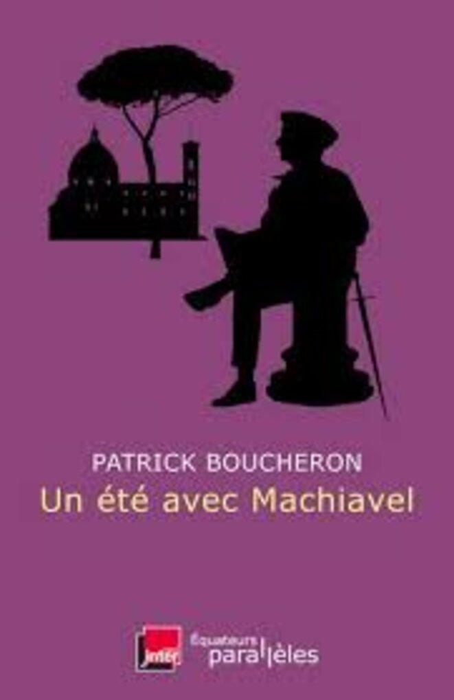 boucheron-machiavel