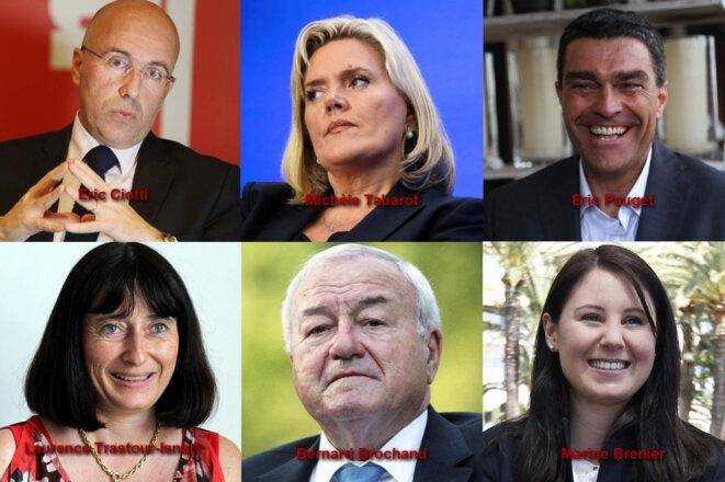 depute-lr-legislatives-2017