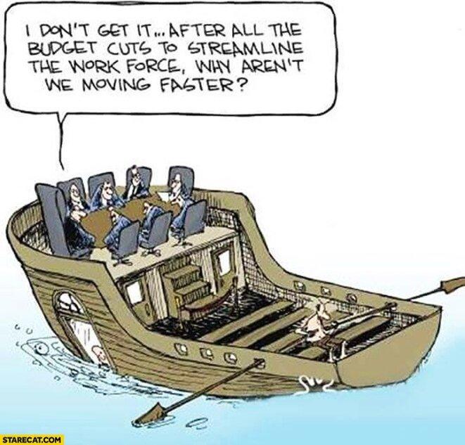 austerity-boat