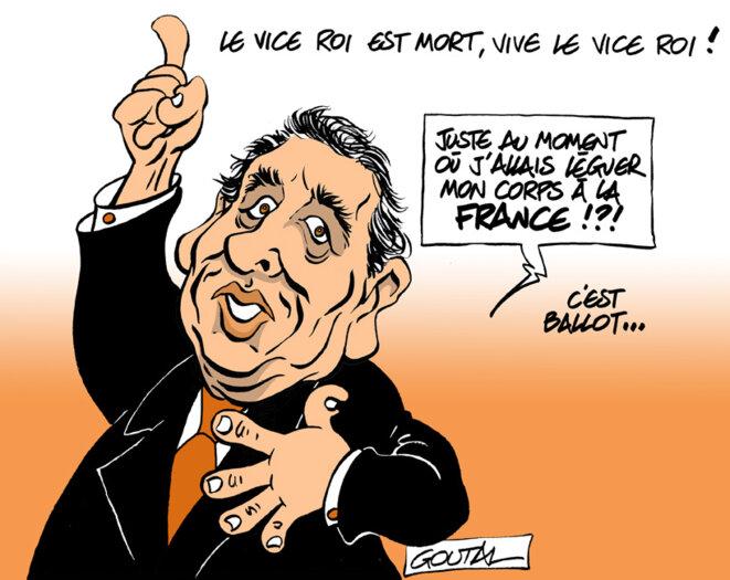 1-bayrou-vice-roi-mort-ds