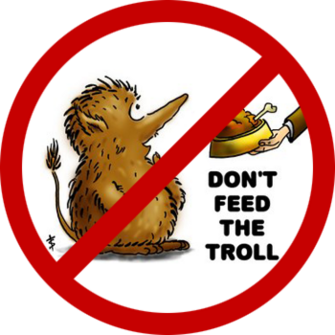 don-t-feed-the-troll-by-blag001-d5r7e47