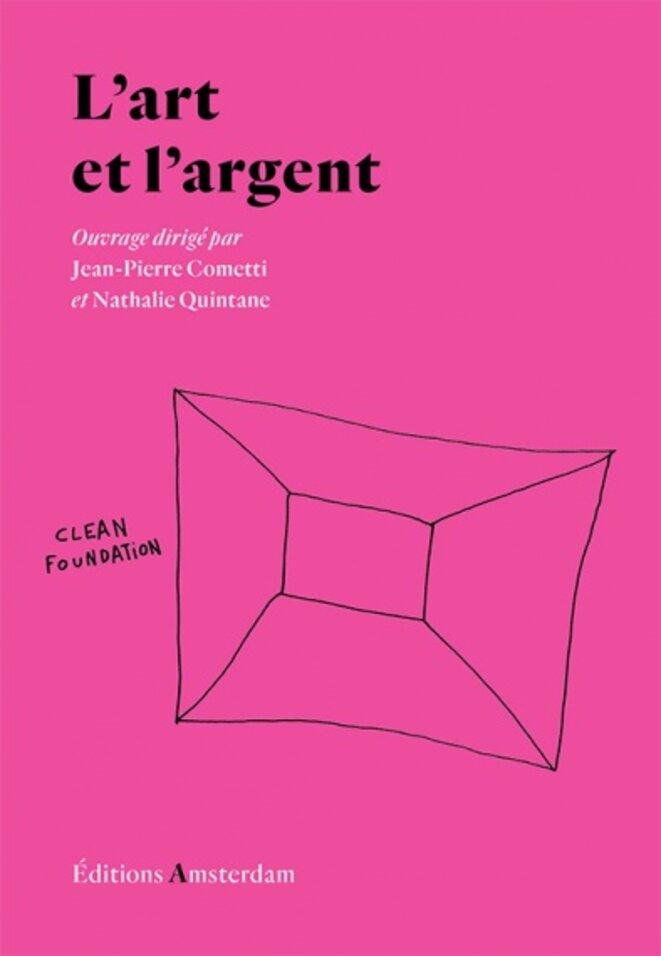 editions-amsterdam-art-et-argent-collectif-394x570