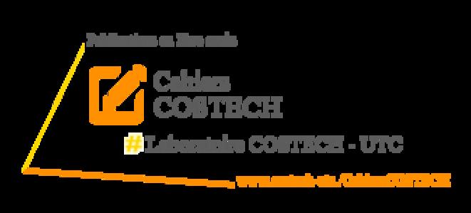 logo-cahier-details