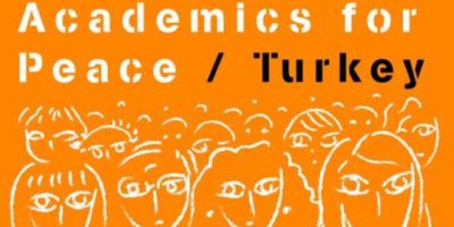 comme militants pour le droit à la santé nous sommes opposés à la guerre que mène le dictateur Erdogan aux militants qui agissent pour la paix en Turquie.