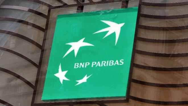bnp-paribas-rwanda