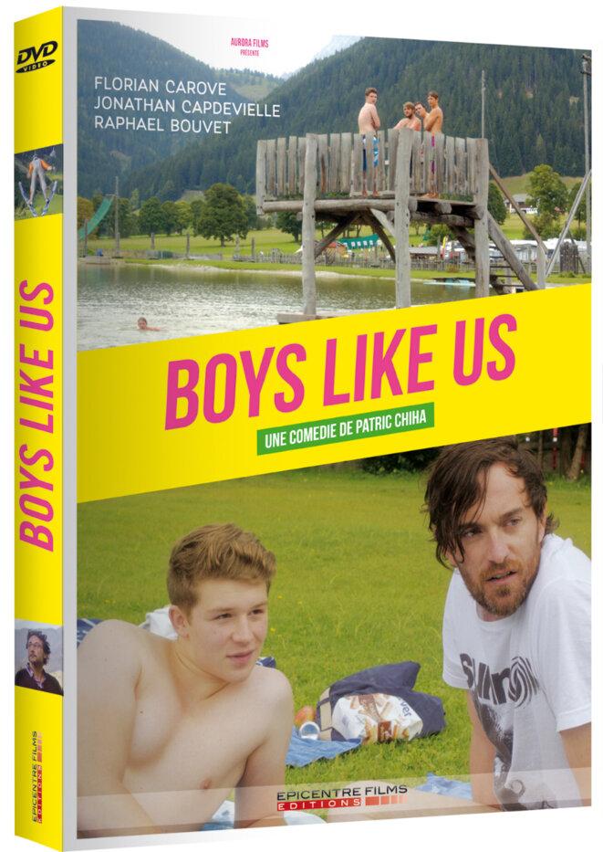 boys-like-us-dvd