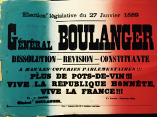 affiche-electorale-general-boulanger